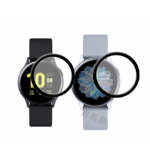 Dán Full 3d cho Samsung Galaxy Watch Active 2