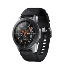 Đồng Hồ Samsung Galaxy Watch LTE R805U 46mm -New nobox
