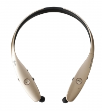 Tai Nghe Bluetooth LG Harman/ Kardon HBS 900
