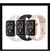 Apple Watch Series 4 LTE 40mm New , Nobox