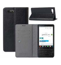 Bao da Blackberry KeyTwo/Key 2