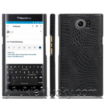 ốp lưng ( case) Blackberry Priv
