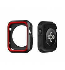 Case TPU Chống Sốc Apple Watch 38mm 42mm