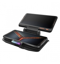 Dock Twinview cho Asus ROG Phone 2