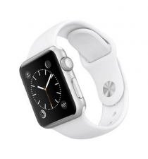 Apple Watch Gen 1 Thép Bản 42mm 99%