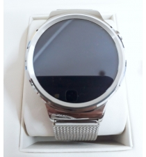 Đồng Hồ Huawei Watch Steel New Full box