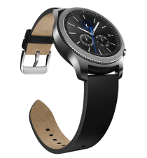 Đồng Hồ Samsung Gear S3 Classic New Nobox