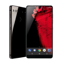 ESSENTIAL PHONE BRANDNEW NOBOX (MỚI 100%)