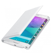 Bao Da Samsung Galaxy Note Edge