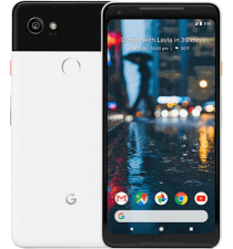 Google Pixel 2 XL 64 GB New Nobox  (Mới 100%)