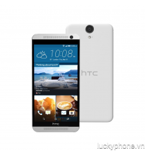 HTC One E9 2 Sim Brandnew fullbox