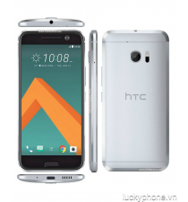 HTC ONE M10 Ram 4GB (Mới 99%)