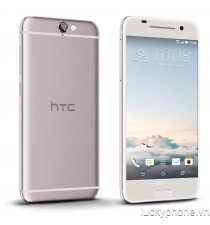 HTC ONE A9 Ram 3Gb Rom 32GB (Mới 99%)