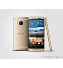 HTC One M9 Mỹ Verizon-Tmobile-Att-Sprint  (mới 99%)