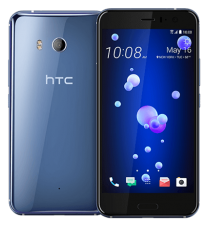 HTC U11 2 Sim Brandnew Nobox (Mới 100%)
