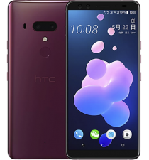 HTC U12 Plus 2 Sim 128GB (Mới 99%)