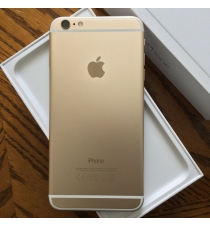 iPhone 6S Plus Gold (Quốc Tế) (Mới 99%)