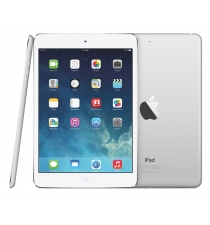 Apple IPad Air 16Gb 3G + Wifi (Mới 99%)