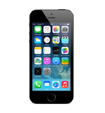 Apple iPhone 5S 32Gb quốc tế (99%)