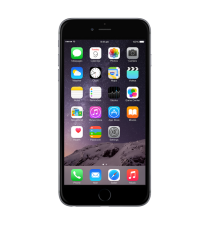 Apple iPhone 6 128Gb quốc tế (99%)