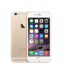 IPhone 6 64GB Rose Gold (Quốc Tế)