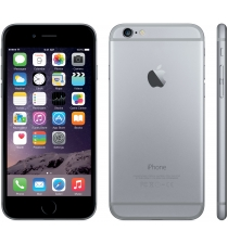 IPhone 6 Plus 64GB Grey (Quốc Tế)