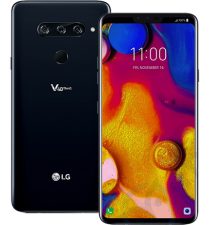 LG V40 Thinq 2 Sim Bản 128 GB Brand New nobox (Mới 100%)