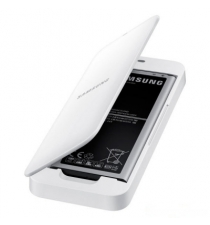Dock Sạc Pin Samsung Galaxy Note 4 2 Sim