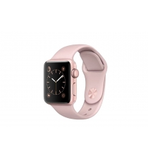 Apple Watch Gen 1 38mm Hồng