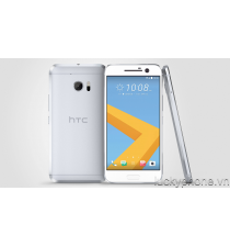 HTC One M10 Ram 3GB ( Mới 99%)