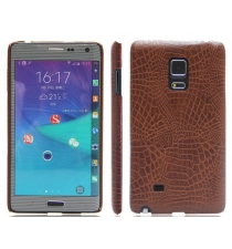 Ốp Lưng ( Case) Samsung Galaxy Note Edge