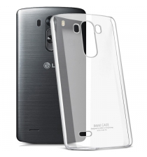 Ốp Lưng Silicon LG G3