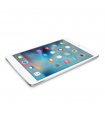 Apple IPad Mini 2 Wifi + 3G (Mới 99%)
