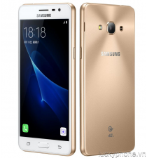 Samsung Galaxy j3 Pro 2 Sim Brandnew Fullbox