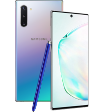 Samsung Galaxy Note 10 Mỹ 1 Sim New Nobox (Mới 100%)