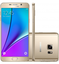 Samsung Galaxy Note 5 Mỹ Att-Tmobile-Sprint-Verizon ( mới 99%)