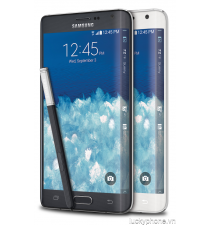 Samsung Galaxy Note Edge Mỹ Att-Tmobile-Sprint-Verizon (mới 99%)
