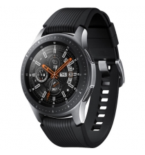 Đồng Hồ Samsung Galaxy Watch LTE R805F 46mm -New nobox