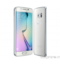 Samsung Galaxy S6 Edge Plus Mỹ Att-Tmobile-Sprint-verizon( mới 99% )