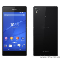 Sony Xperia Z3 T-mobile ( mới 99% )
