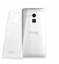 Ốp Lưng HTC One Max