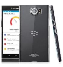 Ốp Lưng ( Case) Trong Suốt Cao Cấp Imask Cho Blackberry Priv