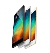 Xiaomi Mi Note 16GB ( Brandnew Fullbox )