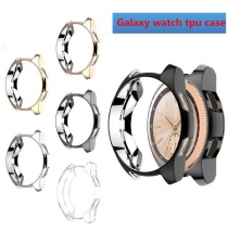 Ốp đồng hồ galaxy watch 42mm
